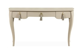 Erasmo Dresser