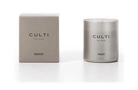 Candle Velvet 235g