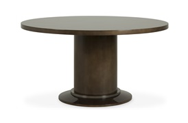 Olivier Dining Table