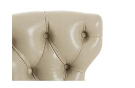 Guinea Leather