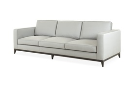 Hockney 3.5 Seater
