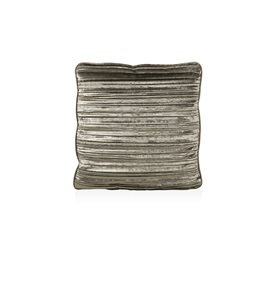 Osbourne Cushion