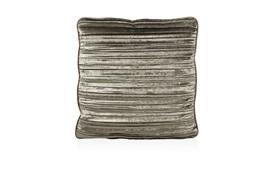 Paenthouse Cushion