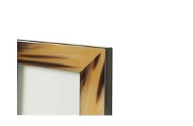 Freya Ivory Frame