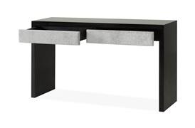 Soho Coffee Amp Side Tables The Sofa Amp Chair Company