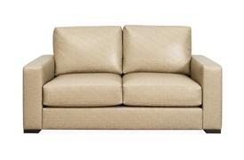 Brancusi 2 Seater Sofa