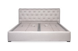 BB-BED-L-SHA-0078