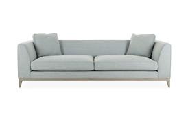 Bespoke Pollock 3.5 Seater