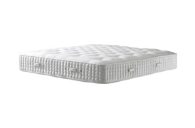 Sandringham Supreme Mattress