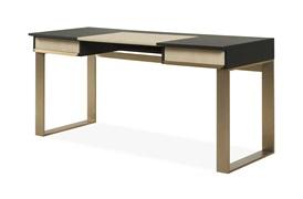 Hirst Desk