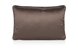 Edwin Lumber Cushion