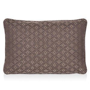 Edwin Lumbar Cushion