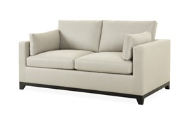 Balthus Sofa Bed