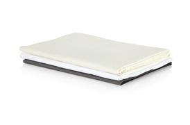 Evitavonni Flat Sheet