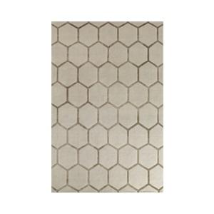 Honeycomb Rugs