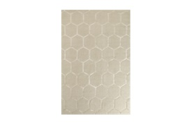 Honeycomb Rugs