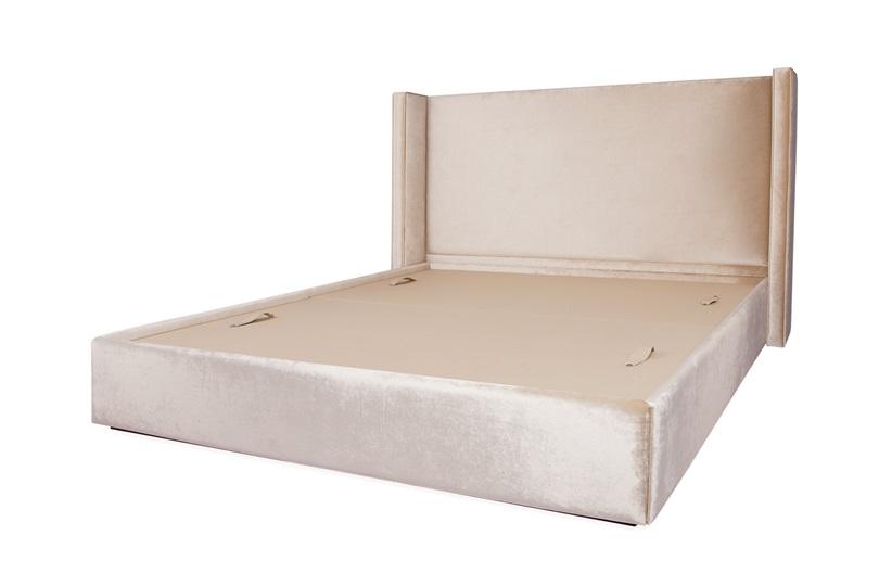 BB-BED-L-SQU-0126