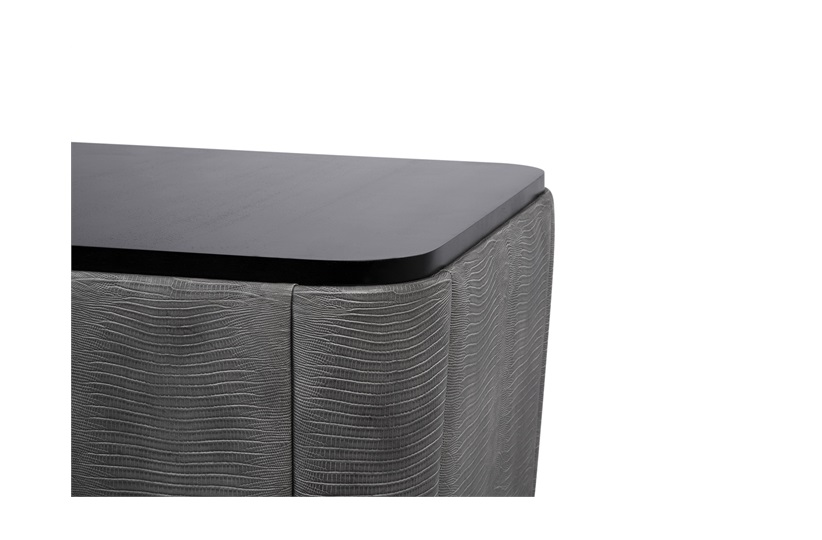 Bb Oth M Sha 0064 Ottomans Amp Cubes The Sofa Amp Chair