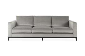 Hockney 3.5 Seater