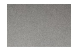 Hockney 3.5 Seater Tester Sofa