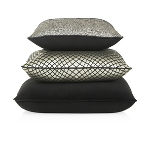 Fortis Cushion Collection