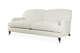 Howard 3 Seater