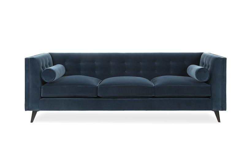 Enjoyable Gibson Sofas Armchairs The Sofa Chair Company Pdpeps Interior Chair Design Pdpepsorg