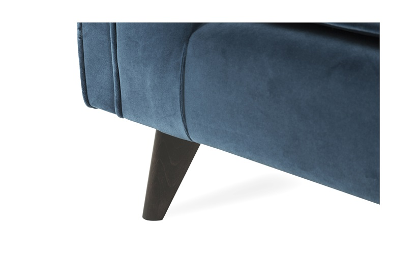 Pleasant Gibson Sofas Armchairs The Sofa Chair Company Pdpeps Interior Chair Design Pdpepsorg
