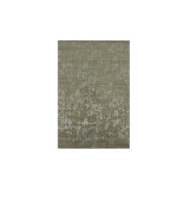 Ezra Rug 200x300cm in Greys & Blues
