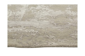 Fairview Rug 240x300cm in Grey & Beige