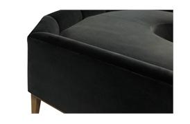 BB-BAN-L-NA-0015