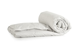 Duck Feather & Down      Pillows & Duvets