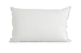 European Goose Down           Pillows & Duvets