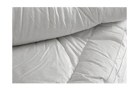 Combination Mattress Topper