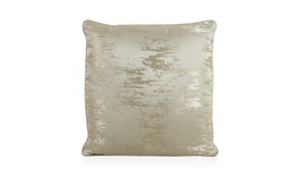 Astell Cushion