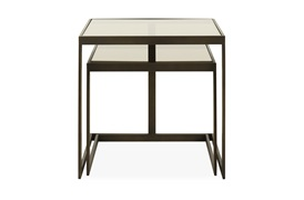 Constance Tables