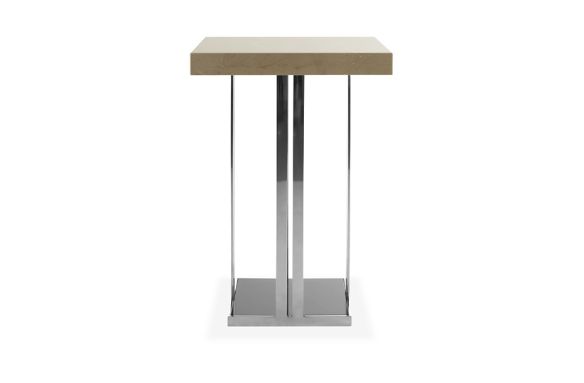 Elba Pedestal