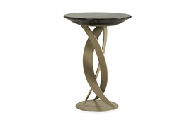 Aubrey Side Tables