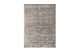 Dapre Rug 200x300cm in Taupe