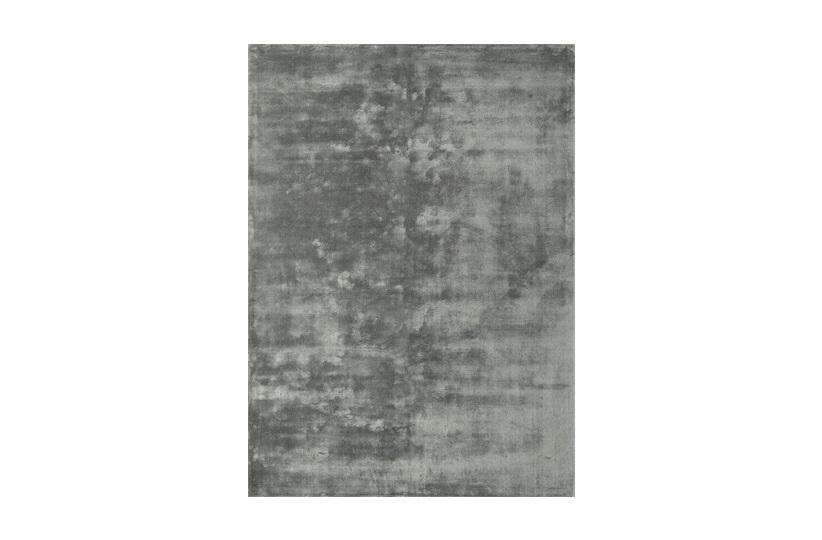 Dapre Rug 200x300cm in Zinc Grey