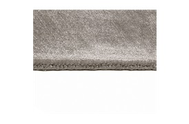 Dapre Rug 170x240cm in taupe