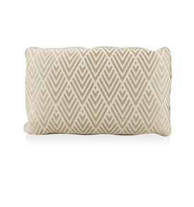 Marseille Lumber            Cushion