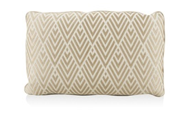 Marseille Lumber            Cushion