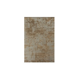 Fairview Rug 200x300cm in Grey & Honey