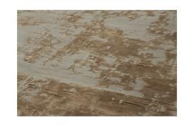 Fairview Rug 200x300cm in Grey & Honey