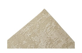 Ezra Rug 250x300cm in Ivory & Beige