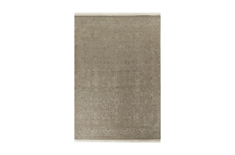 Dahl Traditional Rug