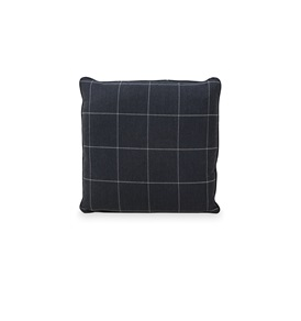 Aubert Cushion