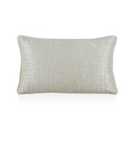 New Dawn Lumber Cushion