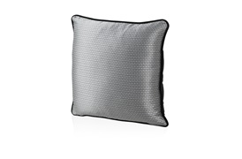 Fairby Cushion